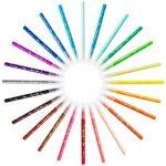 Marqueur couleur ; comment acheter les meilleurs produits TOP 1 image 4 produit