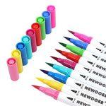 Marqueur couleur ; comment acheter les meilleurs produits TOP 10 image 2 produit