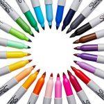 Marqueur couleur ; comment acheter les meilleurs produits TOP 2 image 2 produit