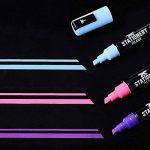 Marqueur couleur ; comment acheter les meilleurs produits TOP 3 image 3 produit