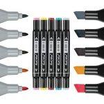 Marqueur couleur ; comment acheter les meilleurs produits TOP 9 image 1 produit