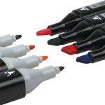 Marqueur couleur ; comment acheter les meilleurs produits TOP 9 image 2 produit