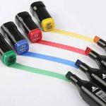 Marqueur couleur ; comment acheter les meilleurs produits TOP 9 image 3 produit