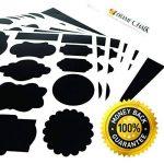 marqueur effacable pour tableau noir TOP 3 image 4 produit