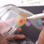 marqueur indélébile sur tissu TOP 2 image 3 produit