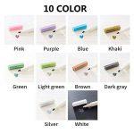 marqueur paperboard TOP 7 image 1 produit