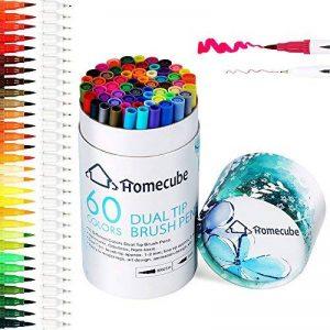 Marqueur peinture ; acheter les meilleurs produits TOP 10 image 0 produit