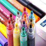 Marqueur peinture ; acheter les meilleurs produits TOP 8 image 1 produit