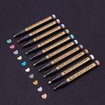 Marqueur peinture ; acheter les meilleurs produits TOP 9 image 1 produit