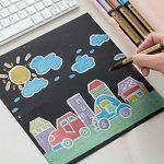 Marqueur peinture ; acheter les meilleurs produits TOP 9 image 4 produit