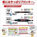 marqueur prockey TOP 7 image 4 produit