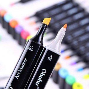 Marqueur stylo : faites le bon choix TOP 0 image 0 produit