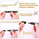Marqueur stylo : faites le bon choix TOP 0 image 2 produit