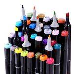 Marqueur stylo : faites le bon choix TOP 0 image 3 produit