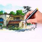 Marqueur stylo : faites le bon choix TOP 0 image 4 produit