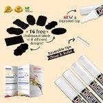 Marqueur stylo : faites le bon choix TOP 3 image 1 produit