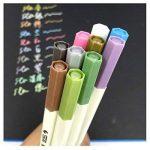 Marqueur stylo : faites le bon choix TOP 4 image 3 produit