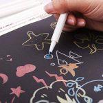 Marqueur stylo : faites le bon choix TOP 6 image 2 produit