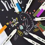 Marqueur stylo : faites le bon choix TOP 8 image 1 produit