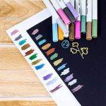 Marqueur stylo : faites le bon choix TOP 9 image 4 produit