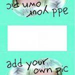 marqueur sur vetement TOP 1 image 3 produit