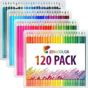 meilleur taille crayon TOP 1 image 0 produit