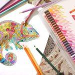 meilleur taille crayon TOP 1 image 4 produit