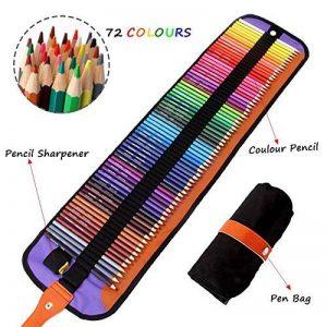 meilleur taille crayon TOP 10 image 0 produit