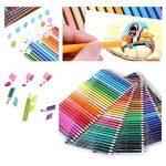 meilleur taille crayon TOP 7 image 2 produit