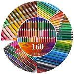 meilleur taille crayon TOP 7 image 4 produit