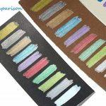 Oddis Marqueur Métallique Pens 10 couleurs de la marque Oddis image 4 produit