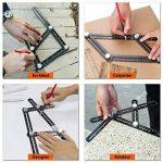 Outils architecte => le top 15 TOP 12 image 4 produit