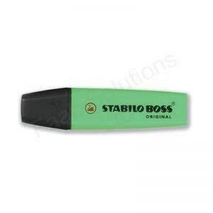 pack stabilo boss TOP 6 image 0 produit