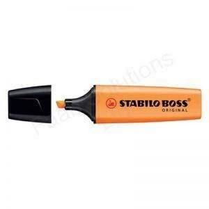 pack stabilo boss TOP 7 image 0 produit