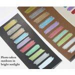 Peinture verre opaque => comment trouver les meilleurs en france TOP 12 image 2 produit