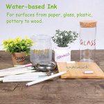 Peinture verre opaque => comment trouver les meilleurs en france TOP 12 image 4 produit