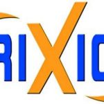 Pilot friXion light surligneur, 4136S6 lot de 6-rose/jaune/vert/bleu/violet/orange de la marque Pilot image 2 produit