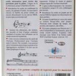 Pizzicato Clavier pour Windows et Mac de la marque ARPEGE MUSIQUE image 2 produit