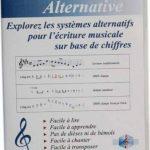 Pizzicato Ecriture Alternative Loisirs pour Windows et Mac (Version française) de la marque ARPEGE MUSIQUE image 1 produit