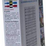 Pizzicato Ecriture pour Windows et Mac de la marque ARPEGE MUSIQUE image 3 produit