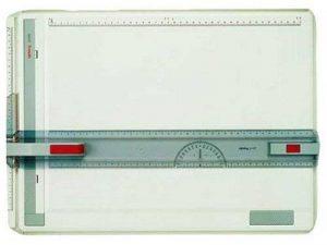 Planche dessin technique ; votre comparatif TOP 0 image 0 produit