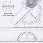 Planche dessin technique ; votre comparatif TOP 11 image 1 produit