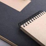 Planche dessin technique ; votre comparatif TOP 8 image 4 produit