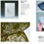 Print Finishes - Push your designs from good to great de la marque Design 360 image 2 produit