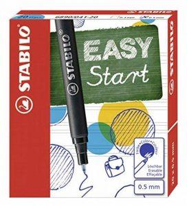 recharge surligneur stabilo TOP 5 image 0 produit