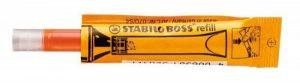 recharge surligneur stabilo TOP 6 image 0 produit