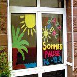 Schneider 126549 Marqueur Blanc de la marque Schneider image 2 produit