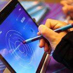Schneider stylo bille slider xB-touch-rouge-lot de 10 de la marque Schneider image 3 produit