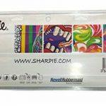 Sharpie 28 Lot Fin Permanent Marqueurs Édition Limitée Set de la marque Sharpie image 1 produit