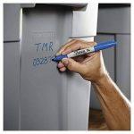 Sharpie Marqueur permanent, pointe fine, Lot de 30édition limitée de la marque Sharpie image 3 produit